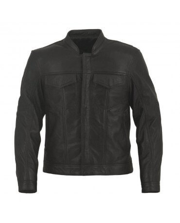 Blouson Moto Cuir Sons Of Anarchy